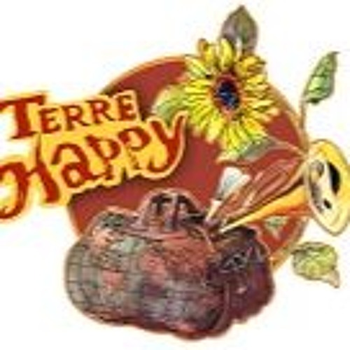 Terre Happy Officiel's avatar