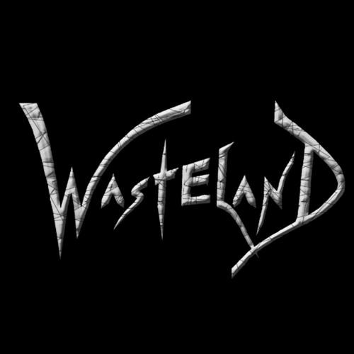 Wasteland - Thrash Metal's avatar