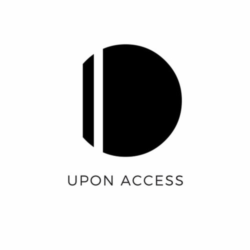 Upon Access's avatar