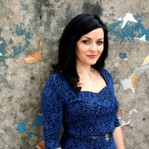 Sarah Burke-Hochstedler Wedding Singer Cork's avatar