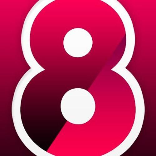 8bars Records's avatar