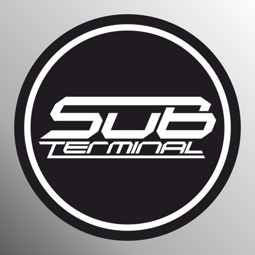 The Sub Terminal™'s avatar