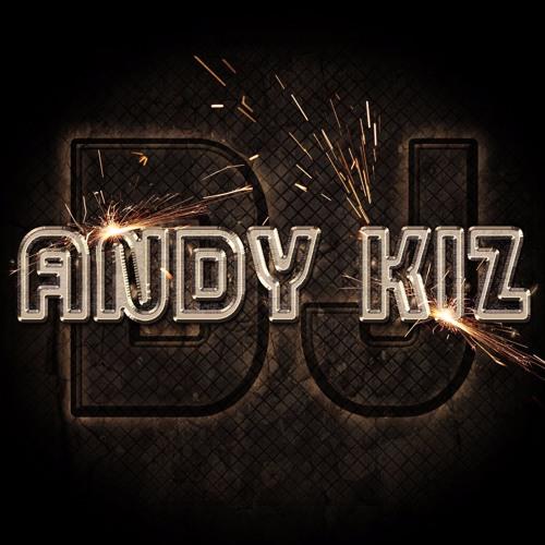 Another Summer (Kizomba Remix - DJ Andy Kiz)