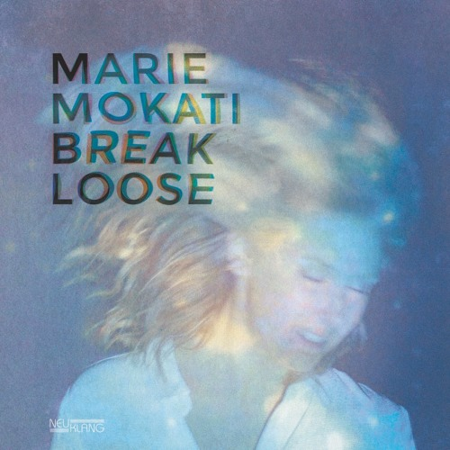 Marie MOKATI's avatar