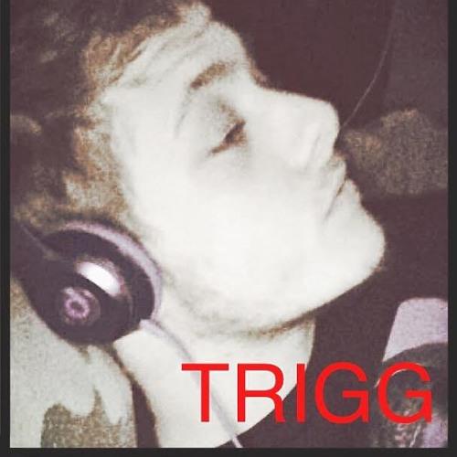 Trig's avatar