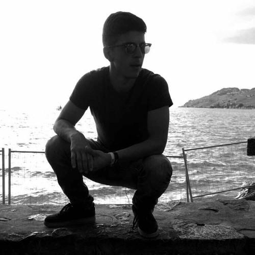 DMarcos's avatar
