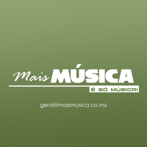 Mais Musica Mz's avatar