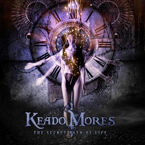Keado Mores's avatar