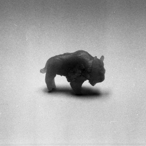 julien-2's avatar