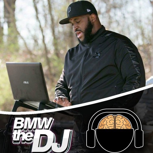 BMW The DJ's avatar