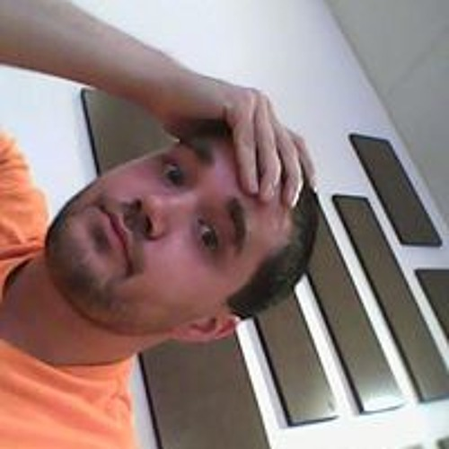 Christopher Bartone's avatar