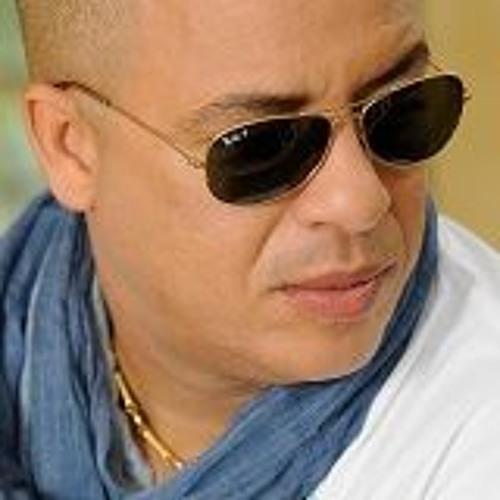 Issac Delgado's avatar