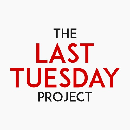 The Last Tuesday Project's avatar