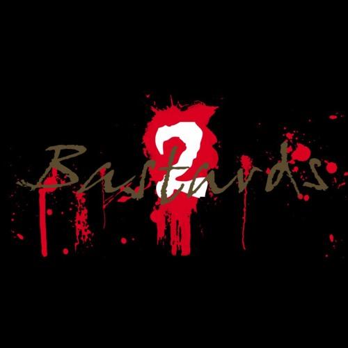 2 Bastards Records [2BSR]'s avatar