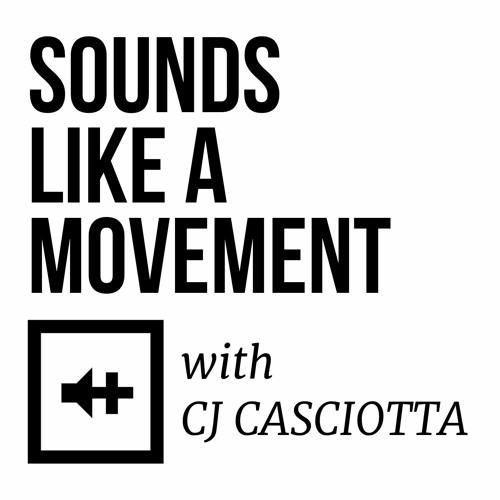 Sounds Like A Movement's avatar