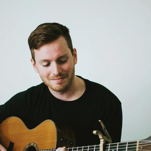 patmckillenmusic's avatar