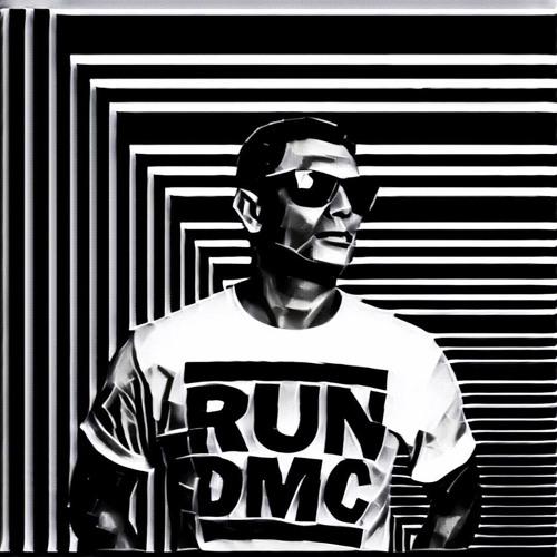 DJ JOTA P's avatar