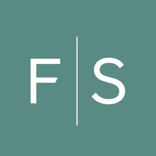 Freer|Sackler's avatar
