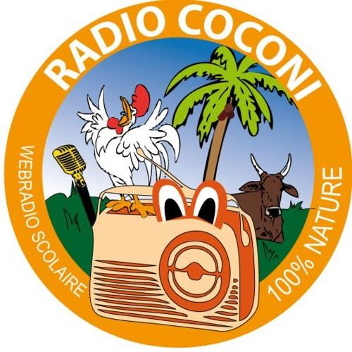 Radio Coconi Web's avatar