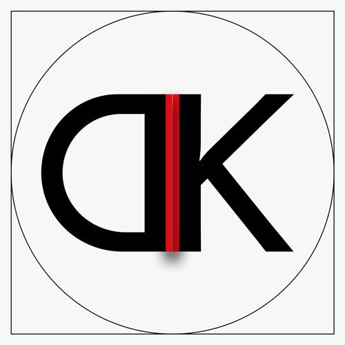 Desperat K's avatar