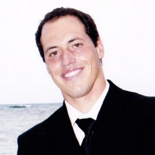 CC33Charleston's avatar