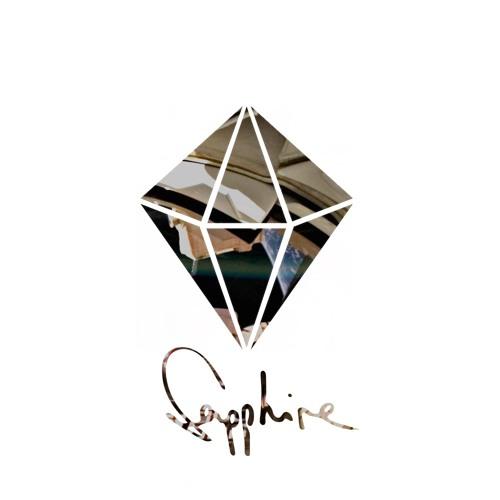 Sapphire Records's avatar