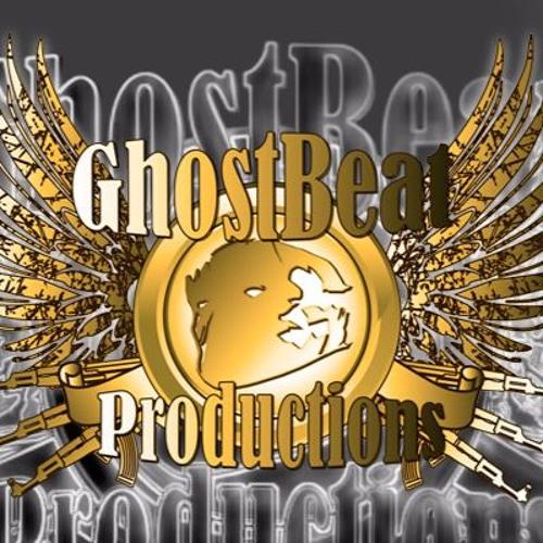 GhostBeat Productions ★ Rap & Hip Hop's avatar