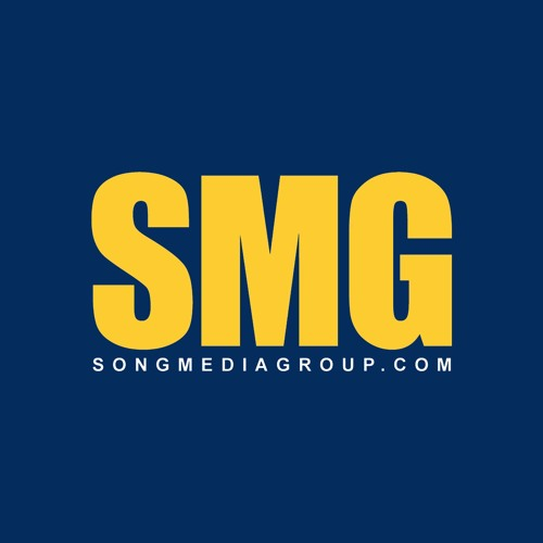 Song Media Group's avatar