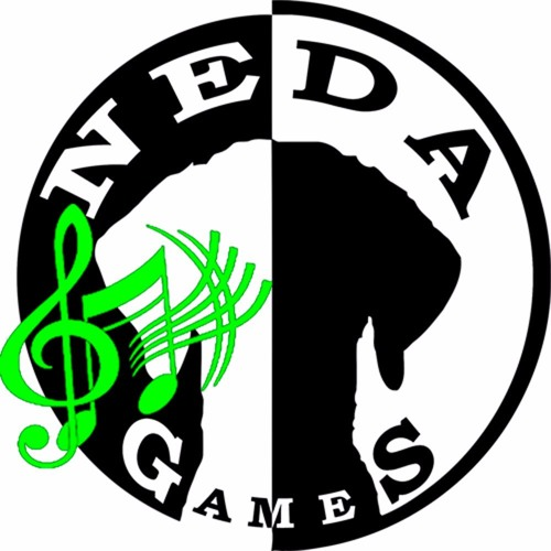 Neda Games's avatar