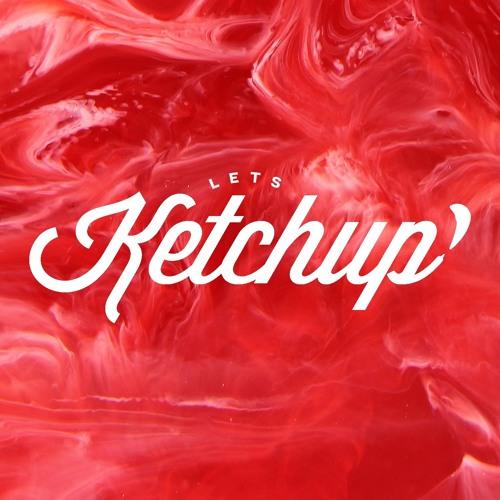 LETS KETCHUP's avatar