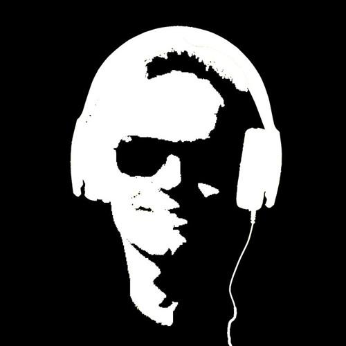 DJ Nedo's avatar