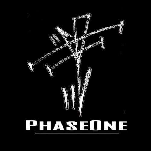 PhaseOne's avatar