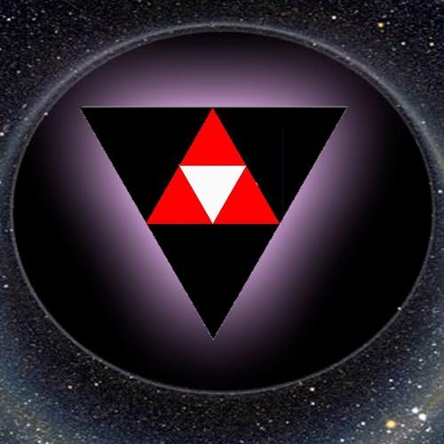 ▼RIL Y▲'s avatar