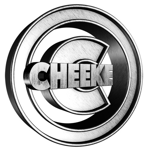 Cheeke's avatar