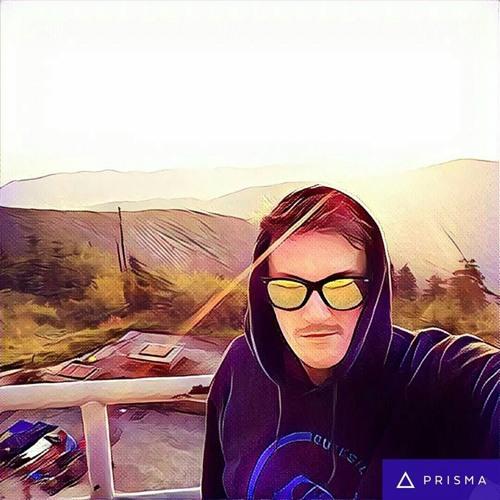 Honza Schmaus's avatar