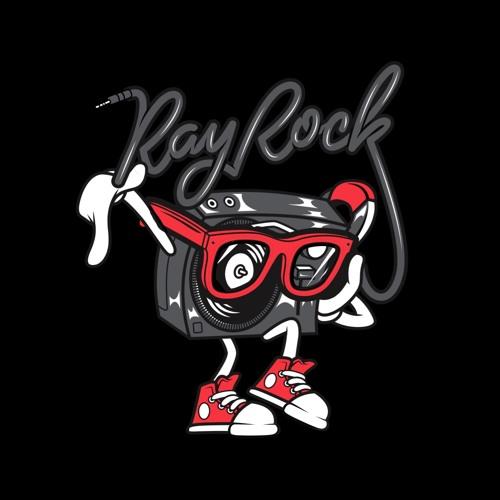 IAmRayRock's avatar