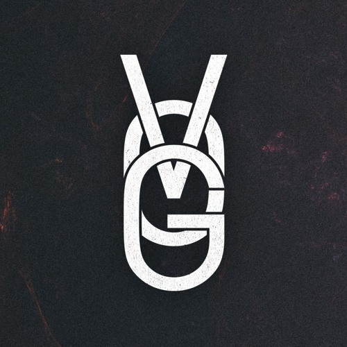 Only Good Vibes's avatar