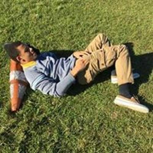 Dellvon Mcintyre's avatar