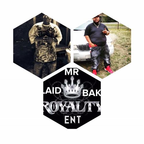 KA$H BO$$EZ's avatar