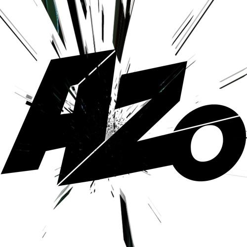 AZO.'s avatar