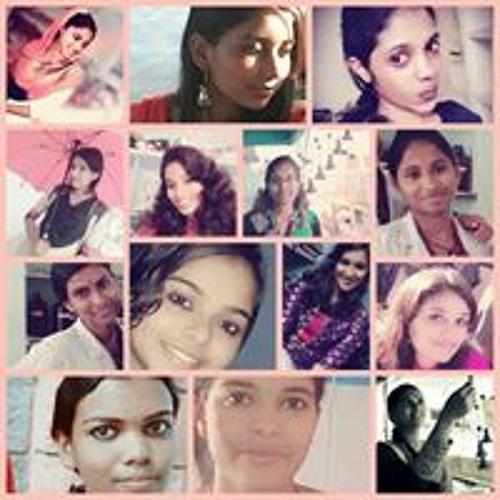 Nanisha Zachariah's avatar