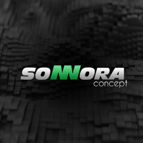 soNNora Concept's avatar