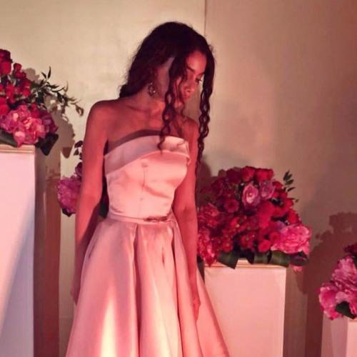 Norah AlEisa's avatar