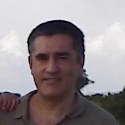 Jose Mazuela's avatar