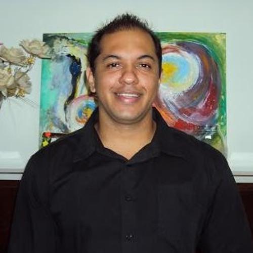 Wellington Roberto Silva's avatar