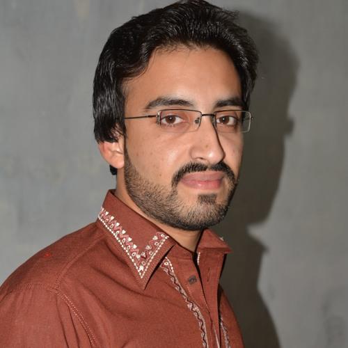 Irfan Sabir 1's avatar