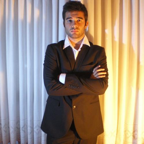 Mikel Herce's avatar