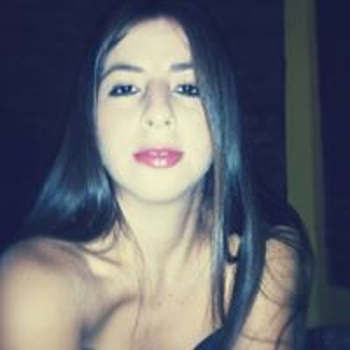 Celeste Andrade's avatar