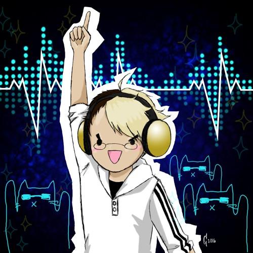 Ravepulse's avatar