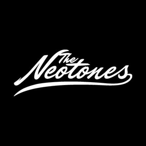 The Neotones's avatar